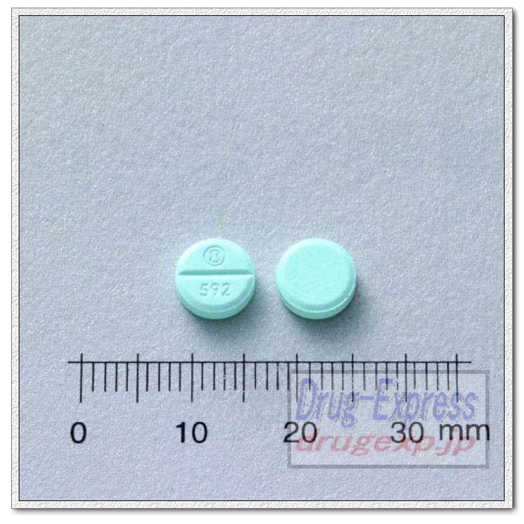 acido urico pdf dieta acido urico afecta articulaciones tratamiento para calculo renal de acido urico